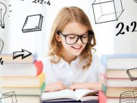 Critical thinking development Find mistakes in the pictures
