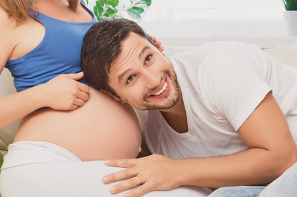 Advantages and disadvantages of home birth in brief