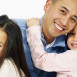 Single parenting. Tips for single parents