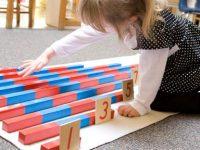 What is Montessori method? Principles, materials