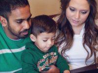 Online childbirth education classes