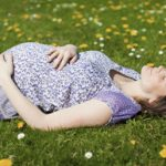 Vitamin D and pregnancy: information every woman should know